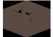 Resterhöhe Logo
