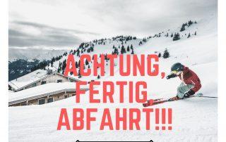 Ski Urlaub Winter 2021/22